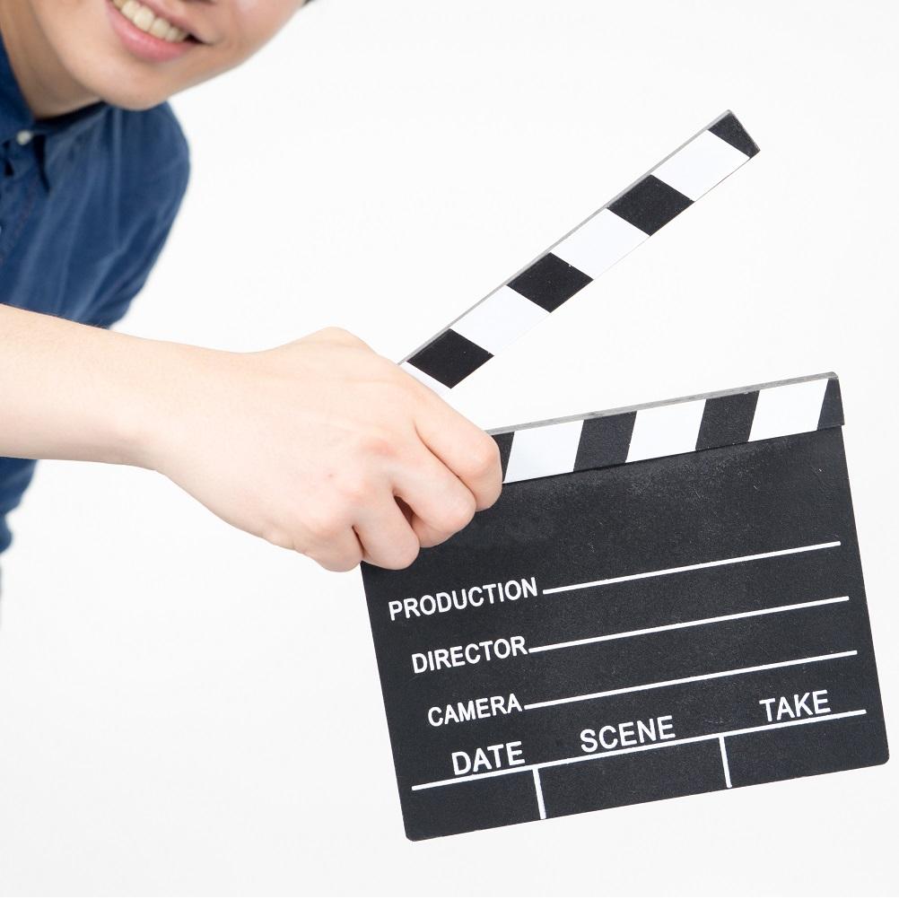 実践10セルフプロデュースのイメージ